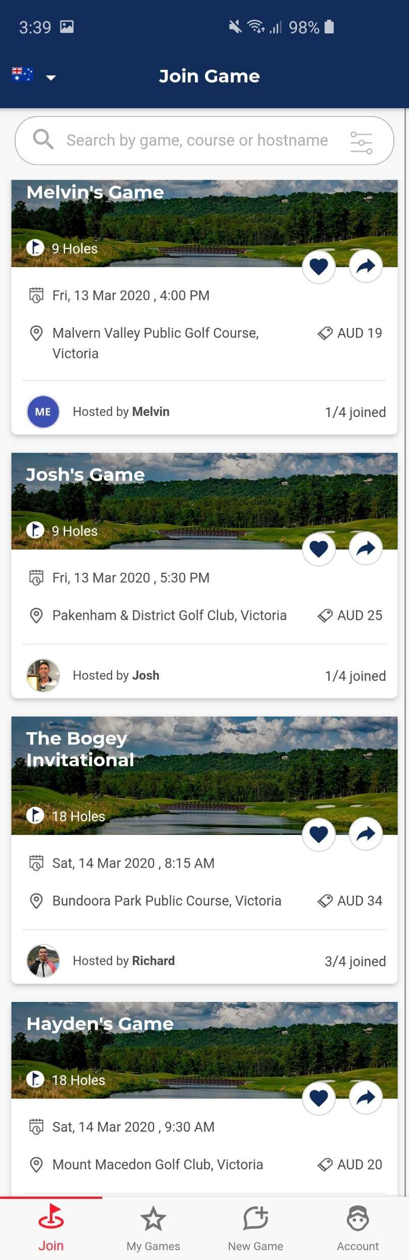 Screenshot_20200312-153902_Deemples.jpg?